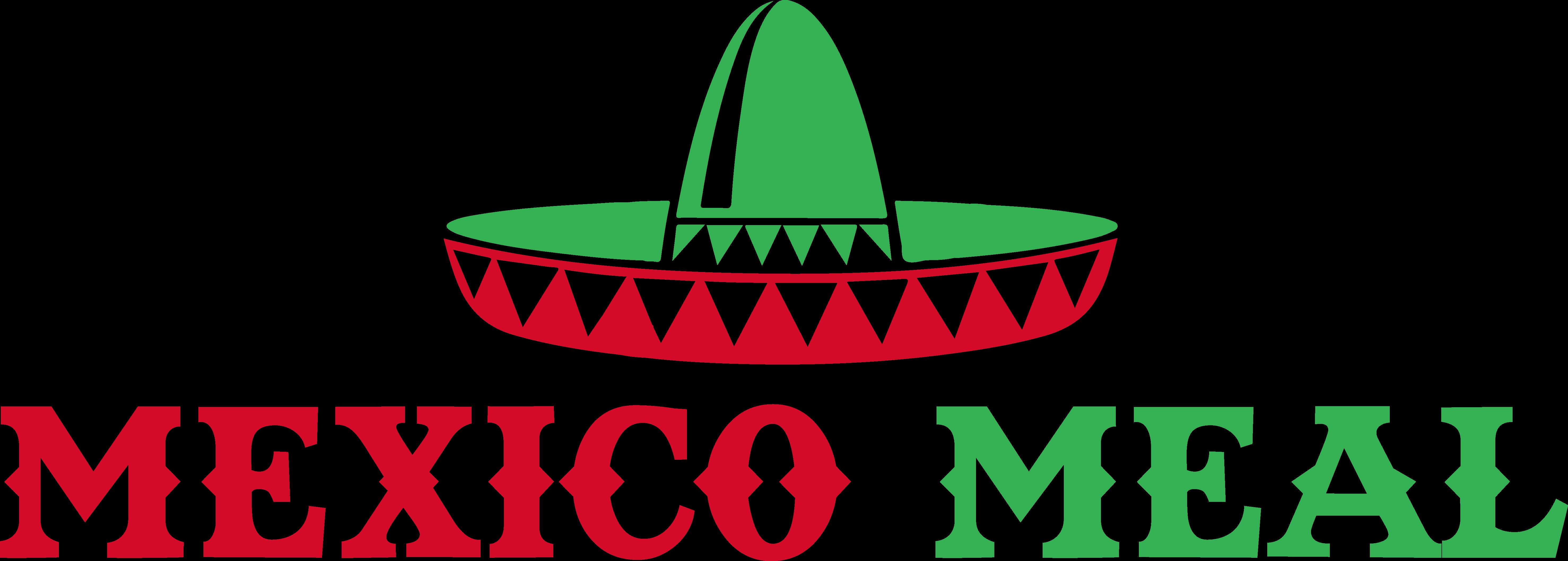 mexicomeal.com